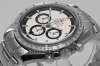 OMEGA | Speedmaster Chronograph Michael Schumacher The Legend | Ref. 3506.3100 - Abbildung 2