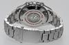 OMEGA | Speedmaster Chronograph Michael Schumacher The Legend | Ref. 3506.3100 - Abbildung 3