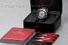 OMEGA | Speedmaster Chronograph Michael Schumacher The Legend | Ref. 3506.3100 - Abbildung 4