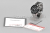 OMEGA | Speedmaster Reduced Automatic Chronograph | Ref. 3510.50.00 - Abbildung 4