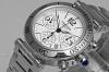 CARTIER | Pasha Seatimer Chronograph | Ref. W31089M7 - Abbildung 2
