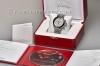 CARTIER | Pasha Seatimer Chronograph | Ref. W31089M7 - Abbildung 4