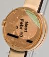 CARTIER | Love 750 k Rotgold | Ref. WE800531 - Abbildung 3