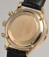IWC | Portugieser Chronograph Automatic Rotgold | Ref. 3714 - 02 - Abbildung 3