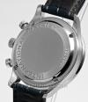 IWC | Portugieser Chronograph Automatic Edelstahl | Ref. 3714 - 17 - Abbildung 3