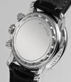 BLANCPAIN | Leman Flyback Chronograph | Ref. 2185-1130-53B - Abbildung 3