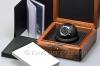 BLANCPAIN | Leman Flyback Chronograph | Ref. 2185-1130-53B - Abbildung 4