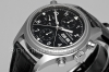 IWC | Fliegeruhr Doppelchronograph Klassik | Ref. 3713 - Abbildung 2
