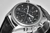 IWC | Fliegeruhr Doppelchronograph Klassik | Ref. 3713-003 - Abbildung 2
