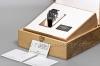 IWC | Fliegeruhr Doppelchronograph Klassik | Ref. 3713-003 - Abbildung 4
