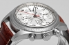 IWC | Fliegeruhr Spitfire Doppelchronograph | Ref. 3713-43 - Abbildung 2