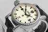 CHRONOSWISS | Timemaster Automatik | Ref. CH2833 - Abbildung 2