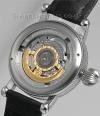 CHRONOSWISS | Timemaster Automatik | Ref. CH2833 - Abbildung 3