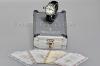 CHRONOSWISS | Timemaster Automatik | Ref. CH2833 - Abbildung 4