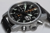 FORTIS | Flieger Chronograph | Ref. 597.10.11 L - Abbildung 2