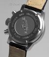 FORTIS | Flieger Chronograph | Ref. 597.10.11 L - Abbildung 3
