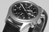 IWC | Fliegeruhr Chronograph Automatic Klassik | Ref. 3706 - Abbildung 2