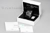 IWC | Fliegeruhr Chronograph Automatic Klassik | Ref. 3706 - Abbildung 4