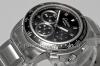 GLASHÜTTE ORIGINAL | Sport Evolution Chronograph | Ref. 39-31-43-03-14 - Abbildung 2