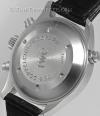 IWC | Fliegeruhr Doppelchronograph Klassik | Ref. 3711 - Abbildung 3