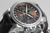 OMEGA | De-Ville-Co-Axial-Chronoscope-GMT | Ref. 422.13.44.52.13.001 - Abbildung 2