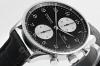 IWC | Portugieser Chronograph Automatic | Ref. 3714 - Abbildung 2
