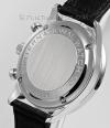 IWC | Portugieser Chronograph Automatic | Ref. 3714 - Abbildung 3