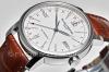 BAUME & MERCIER | Classima GMT Automatic | Ref. MOA 08462 - Abbildung 2