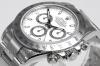 ROLEX | Cosmograph Daytona | Ref. 116520 - Abbildung 2