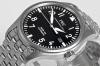 IWC | Fliegeruhr Mark XVI Stahl | Ref. 3255-05 - Abbildung 2