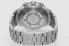 IWC   Aquatimer Chronograph Automatic Edelstahl   Ref. 3719 - 28 - Abbildung 3