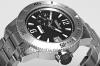 JAEGER-LeCOULTRE | Master Compressor Diving GMT Titan | Ref. 187T170 - Abbildung 2