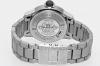 JAEGER-LeCOULTRE | Master Compressor Diving GMT Titan | Ref. 187T170 - Abbildung 3