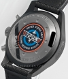 IWC | Fliegeruhr Keramik Chronograph *Top Gun* | Ref. 3789 - 01 - Abbildung 3