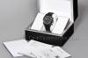 IWC | Fliegeruhr Keramik Chronograph *Top Gun* | Ref. 3789 - 01 - Abbildung 4