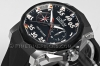 CORUM | Admirals Cup Leap Second 48 | Ref. 895.931.06 - Abbildung 2