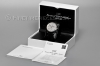 IWC | Portugieser Chronograph Automatic Edelstahl | Ref. 3714 - 01 - Abbildung 4