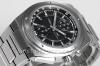 IWC | Ingenieur Chronograph Stahl | Ref. IW372501 - Abbildung 2