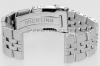 BREITLING | Pilotband für Breitling for Bentley mit 24 mm Anstoßbreite - Abbildung 2