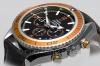 OMEGA | Seamaster Planet Ocean Chronograph | Ref. 2918.50.82 - Abbildung 2