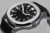 PATEK PHILIPPE | Aquanaut Stahl | Ref. 5065A - 001 - Abbildung 2
