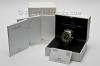 IWC | Aquatimer Chronograph Automatic Titan | Ref. 3719-03 - Abbildung 4