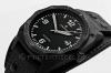 JUNGHANS | Arthur Junghans Pilot Automatic | Ref. 027/4521 - Abbildung 2