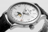 JAEGER-LeCOULTRE | Master Control Moon *1000 Hours* Stahl | Ref. 140.840.982 AB - Abbildung 2