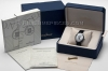 JAEGER-LeCOULTRE | Master Control Moon *1000 Hours* Stahl | Ref. 140.840.982 AB - Abbildung 4