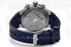 IWC | Aquatimer Chronograph Cousteau Divers | Ref. IW378101 - Abbildung 3