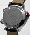 JAEGER-LeCOULTRE | Master Compressor Extreme World Alarm | Ref. 1778470 - Abbildung 3