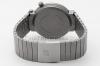 IWC | Porsche Design Kompassuhr Titan | Ref. 3511 - Abbildung 3