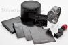IWC | Porsche Design Kompassuhr Titan | Ref. 3511 - Abbildung 4