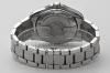ETERNA | Super Kontiki | Ref. 1576.41.80 - Abbildung 3